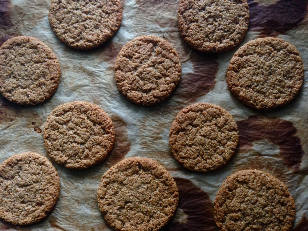 bk17louismillsorghumcookies